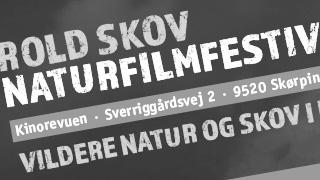 Rold Skov Naturfilmfestival 2016